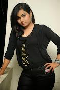 Pambalakadi Jamba heroine Anusha Photos-thumbnail-16