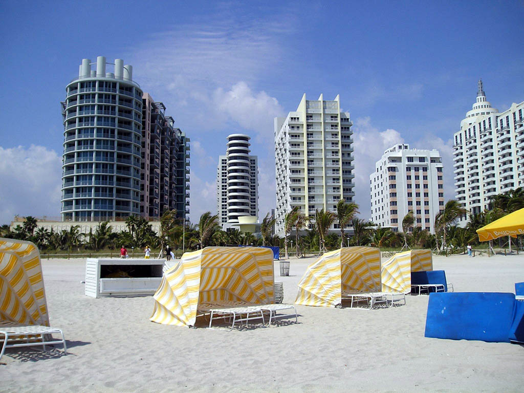http://3.bp.blogspot.com/-pdpVL49ozg4/TzZMimsbKeI/AAAAAAAAFAM/qTyrEWIy3kk/s1600/miami-beach_places.jpg