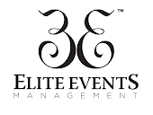 Elite Events Management