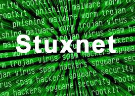 Stuxnet_Skyline_Nachrichten