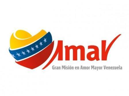 Adulto+Mayor,+logo+1.jpg