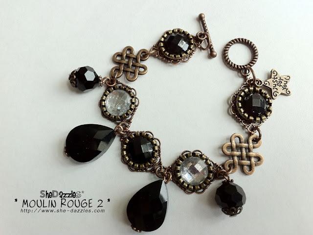 ar215-charm-bracelet-malaysia