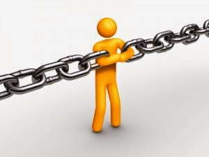 El linkbuilding y el posicionamiento web