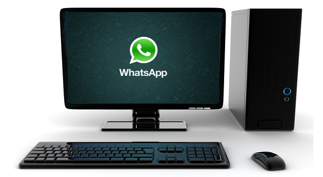 Whatsapp Pc Apps