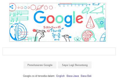 hari-guru-nasional-google-doodle