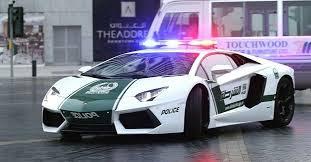 Carros Policias