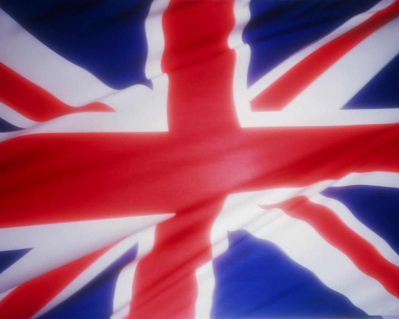 British Flag Clip Art British flag - microsoft clip