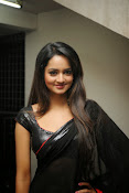 Telugu Actress Shanvi Cute photos-thumbnail-9