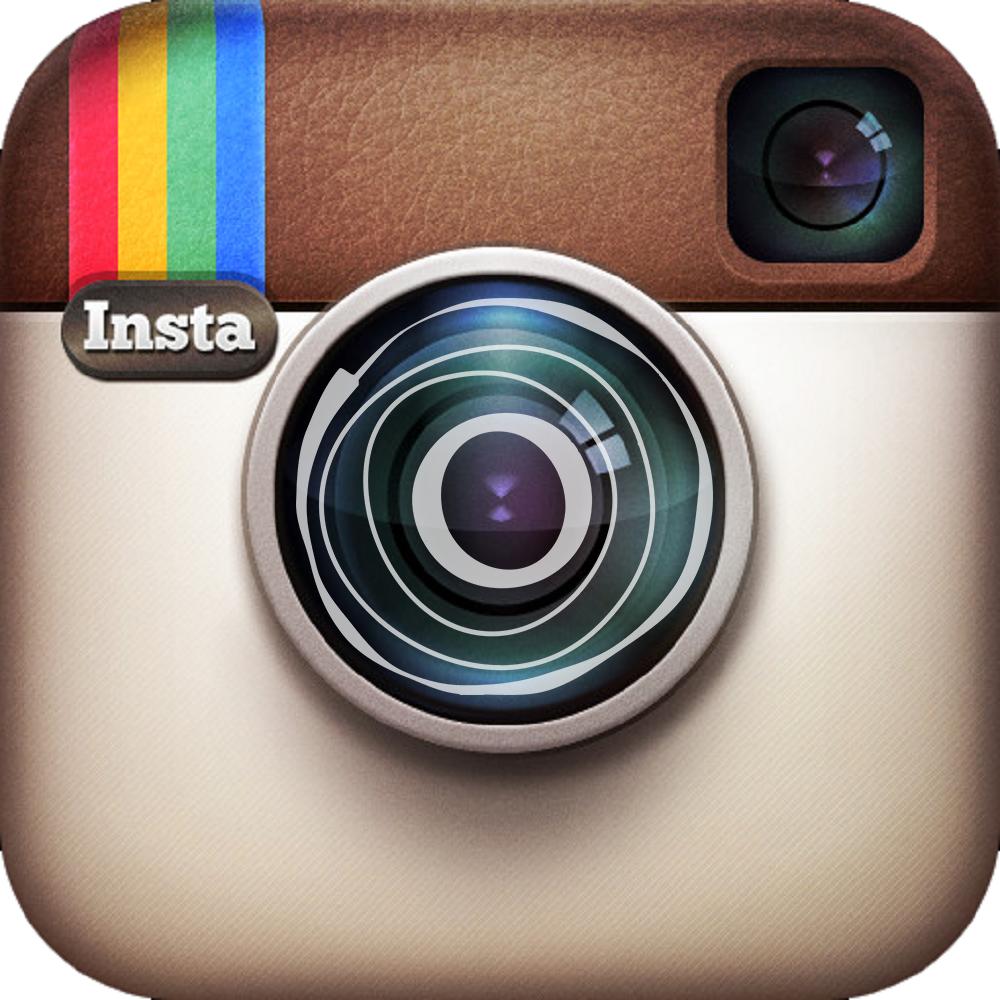 ¡Seguime en Instagram!