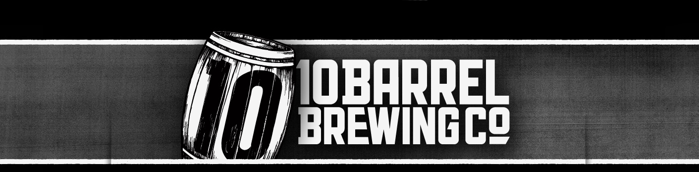 Pdxbeergeeks Press Release From 10 Barrel Brewing