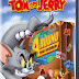 Tom and Jerry: Around the World (2012) DVDRip 350MB Mediafire Movies