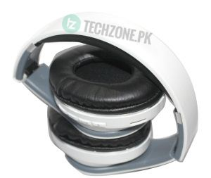 Buy XPOD Beats Bluetooth Stereo Headset TM-003 Online in Pakistan