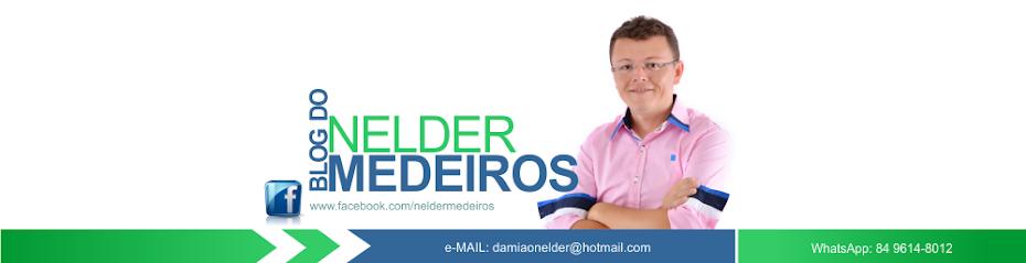 ::::Blog do Nelder Medeiros -  Acari Fotos e Fatos ::::