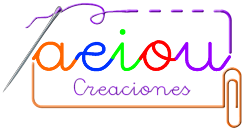 iroca creativa