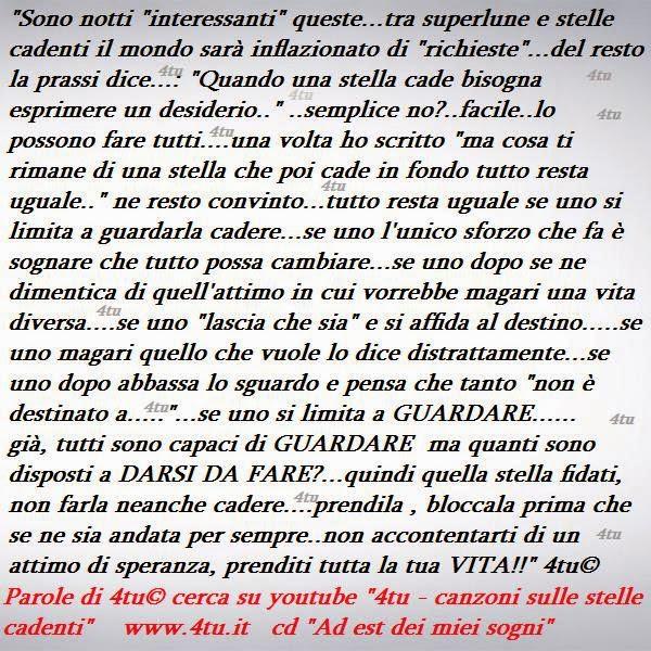 Favoloso Frasi D Amore Per Sorelle HL77 » Regardsdefemmes OE95