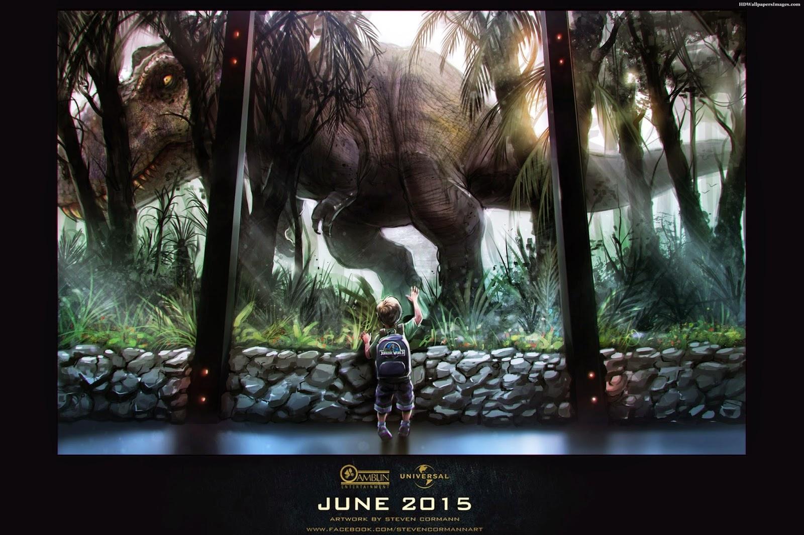 world 2015 movie poster - photo #41