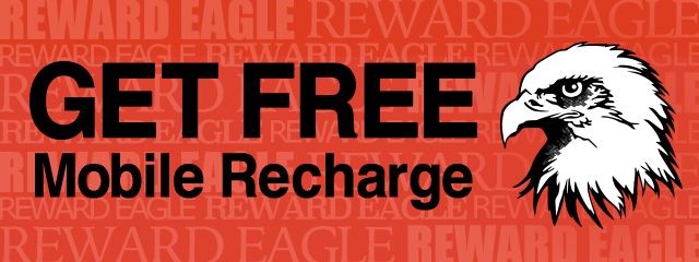 Rs 10 absolutely Free Recharge for All Facebook Users, free talktime idea uninor vodafone twitter