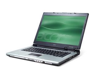 free antivirus download for acer laptop