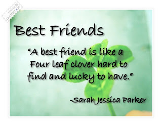 funny pictures gallery best friend quotes cute best