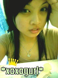 Me again in 2009 (17 yrs old)