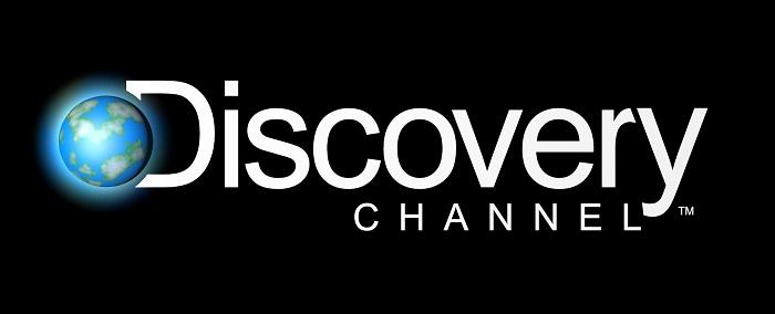 Allt Om Tv Iptv Triple Play Discovery Hd Och Tlc Hd