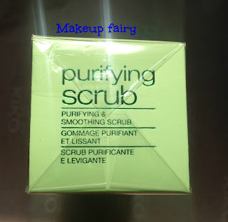 kiko_purifying_scrub