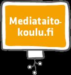 Mediataitoja