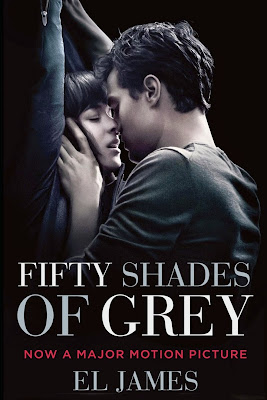50 nuances de grey le film france