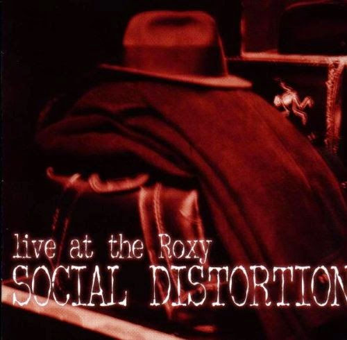 social distortion white light white heat rar