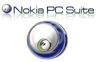Download NOKIA PC SUITE Terbaru (free)