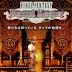 Final Fantasy Record Keeper | Primeiras informações sobre o game