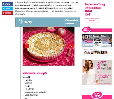 http://www.joy.hu/tipp/43591_glutenmentes_almaspite_recept.html