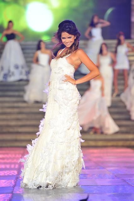Mar del Plata Moda Show 2013. Moda 2013.