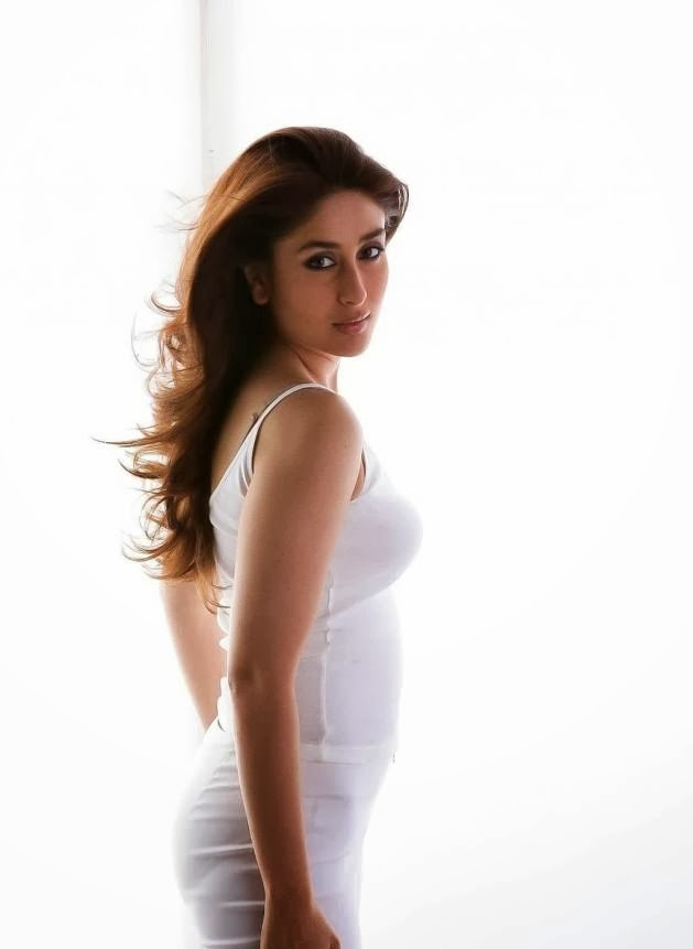 Kareena Kapoor private unseen rare pics