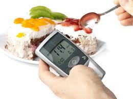 alimentos que no puede comer una persona con la enfermedad de la diabetes