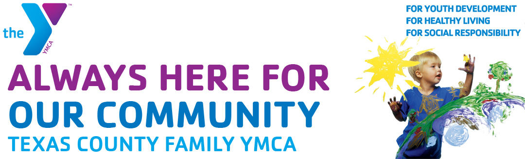 Texas County Family YMCA