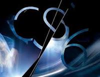 Adobe CS6 Production Premium LS7 Mac OSX