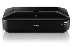Canon iX6840 Driver Free Download and Review