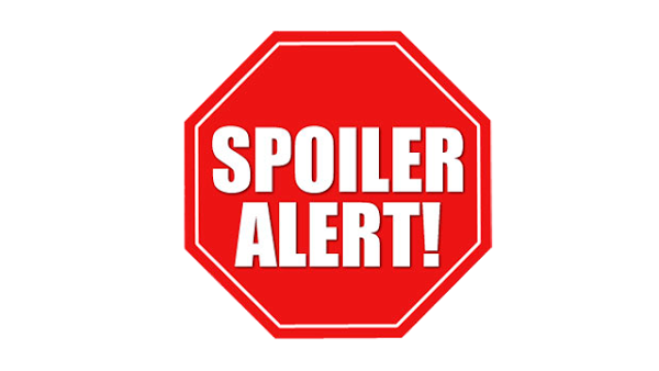 Spoilers The Walking Dead 5x15 Try