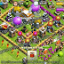 [New Updated] Clash of Clans Online Hack Tool Unlimited Gems [Some Bug Fixed] [2015 Working]