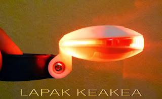 http://lapakkeakea.blogspot.com/search/label/lampu%20belakang%20ufo