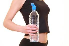 dijeta sa vodom