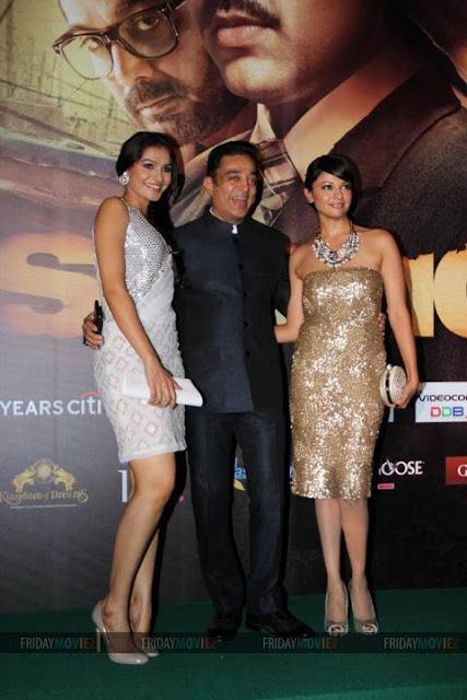 south actresses at iifa 2012 - (4) - IIFA Red Carpet Pics 2012