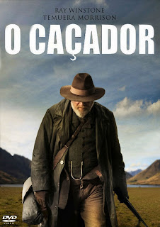 O Caador - BDRip Dual udio