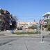 Θεσσαλονίκη-Ωραιόκαστρο: Οι «αμαρτίες» ενός δρόμου