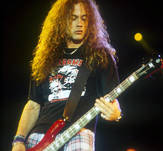 Mike starr cause of death mike starr