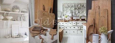 Old basics maart 2014 - Oude keuken decoratie ...