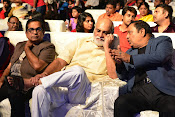 Santhosham awards guests photos-thumbnail-3