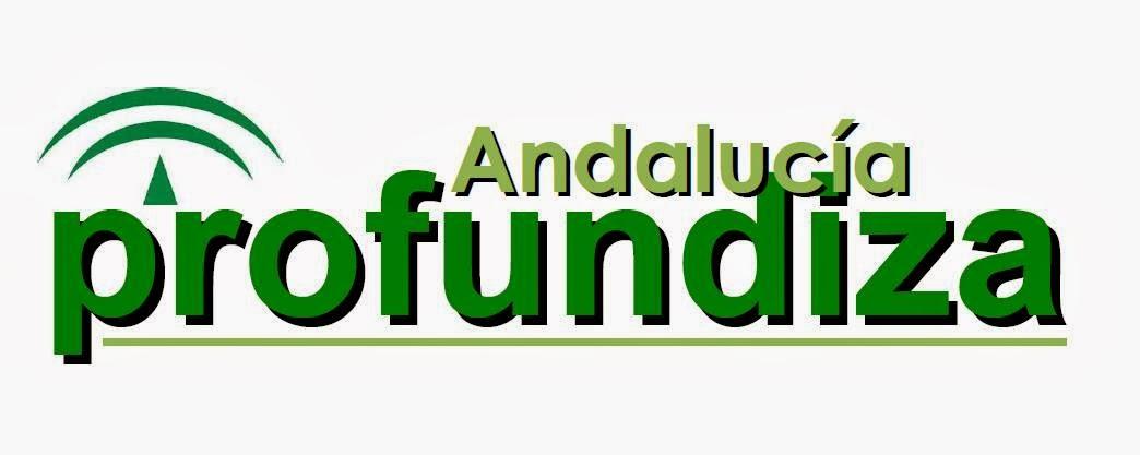 Andalucia profundiza