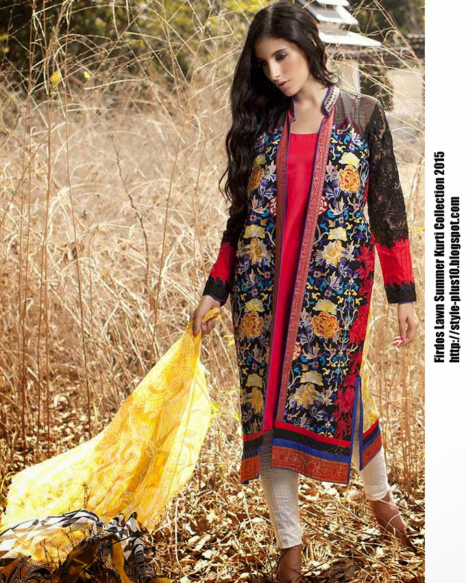 firdous-summer-lawn-three-piece-unstitched-c